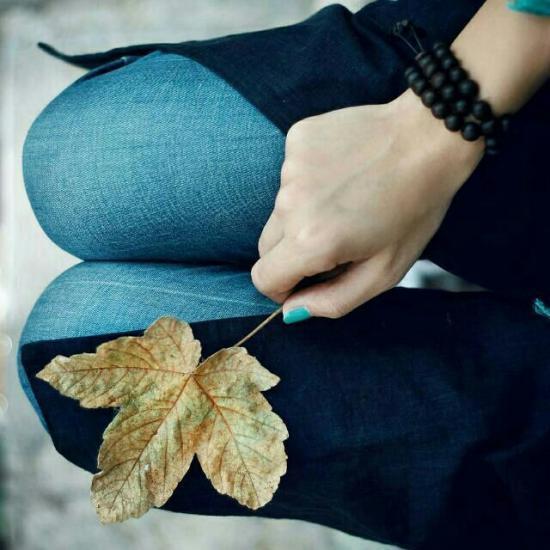 تصویر از عکس عاشقانه پروفایل برای ست دونفره جدید و شیک