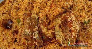 1296837642 11759dalilmahazza 300x160 - غذاهای محلی سیراف؛ از قاتق ماهی تا وُدام