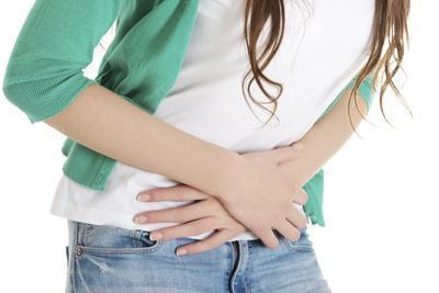 تصویر از توصیههایی برای درمان یبوست