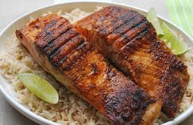 images - غذاهای محلی سیراف؛ از قاتق ماهی تا وُدام