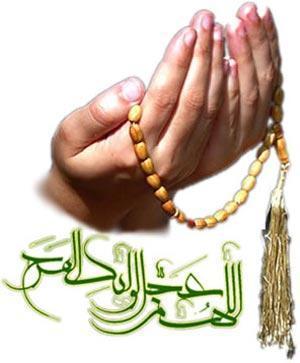 تصویر از شک در رکعتهای نماز
