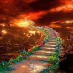 «قیامت»، روزی که جانها به لب می رسد