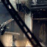 دانلود موزیک ویدئو «انتقام»