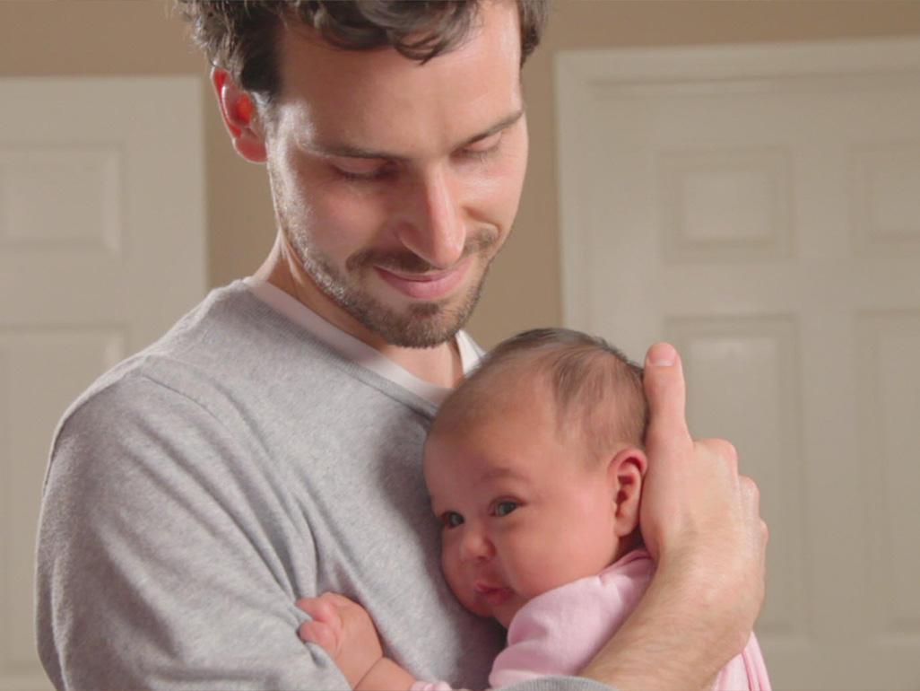 tags - US pick up a baby video still 4x3 - ساکت کردن گریه بچه ورفع بی خوابی (بسیار مجرب) - religious, %d8%af%d8%b9%d8%a7-%d9%88-%d8%b7%d9%84%d8%b3%d9%85%