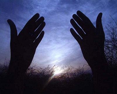 تصویر از برای طولانی شدن عمر چه دعاهایی بخوانیم؟