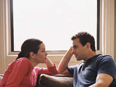 tags - za4 3698 - مردان عاشق این زنان می شوند!! - %d9%85%d8%b4%d8%a7%d9%88%d8%b1%d9%87-%d8%ae%d8%a7%d9%86%d9%88%d8%a7%d8%af%d9%87, %d8%b1%d8%a7%d8%b2-%d9%87%d8%a7%db%8c-%d9%85%d9%88%d9%81%d9%82%db%8c%d8%aa, %d8%af%d8%a7%d9%86%d8%b3%d8%aa%d9%86%db%8c-%d9%87%d8%a7%db%8c-%d8%a7%d8%b2%d8%af%d9%88%d8%a7%d8%ac, psychology%