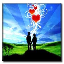 تصویر از اگر به دنبال شریک ازدواج هستید