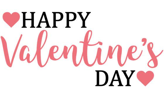 تصویر از شعر انگلیسی ولنتاین؛ زیباترین اشعار عاشقانه انگلیسی روز ولنتاین