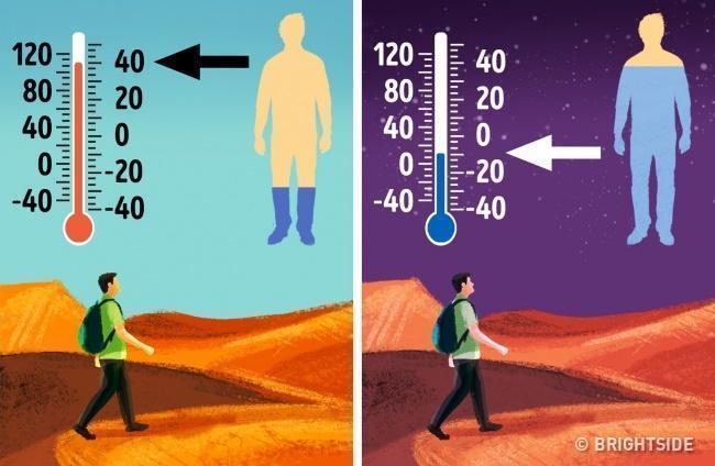 tags - lost desert - 12 فوت و فن زنده ماندن در شرایط مرگبار و سفرهای ماجراجویانه (عکس) - health, %d8%b3%d8%a8%da%a9-%d8%b2%d9%86%d8%af%da%af%db%8c, %d8%af%d8%a7%d9%86%d8%b3%d8%aa%d9%86%db%8c%d9%87%d8%a7%