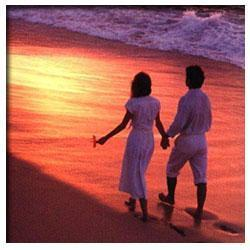 تصویر از تست روانشناسی برای زوج ها