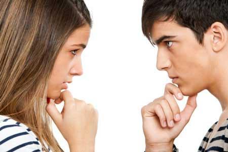 tags - ra4 4964 - تست: چه جور زن و شوهری هستید و چه مدل رابطهای دارید؟ - %d8%aa%d8%b3%d8%aa-%d8%b1%d9%88%d8%a7%d9%86%d8%b4%d9%86%d8%a7%d8%b3%db%8c, psychology%
