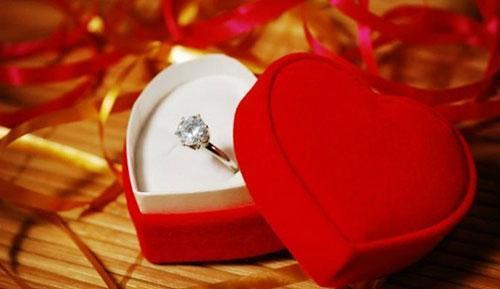 تصویر از کادوی ولنتاین زنانه؛ 10 هدیه خاص روز ولنتاین برای خانم ها