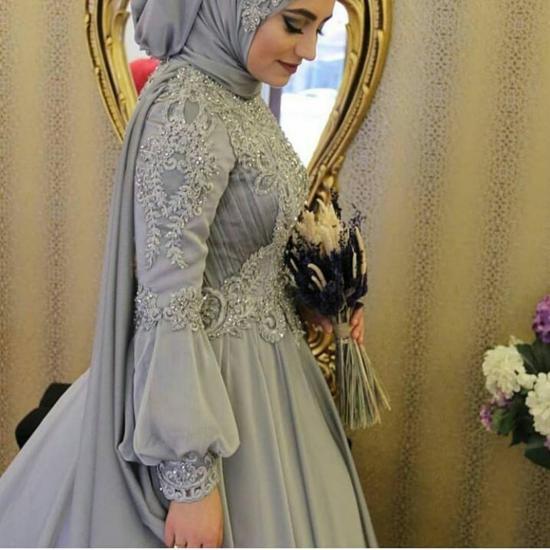 مدل مانتو بلند ترکی شیک ( مانتو مجلسی ۲۰۱۸ )