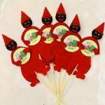 درست کردن گیفت عید نوروز با ایدههای خلاقانه