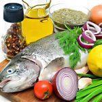 عوامل موثر در کاهش چربی خون