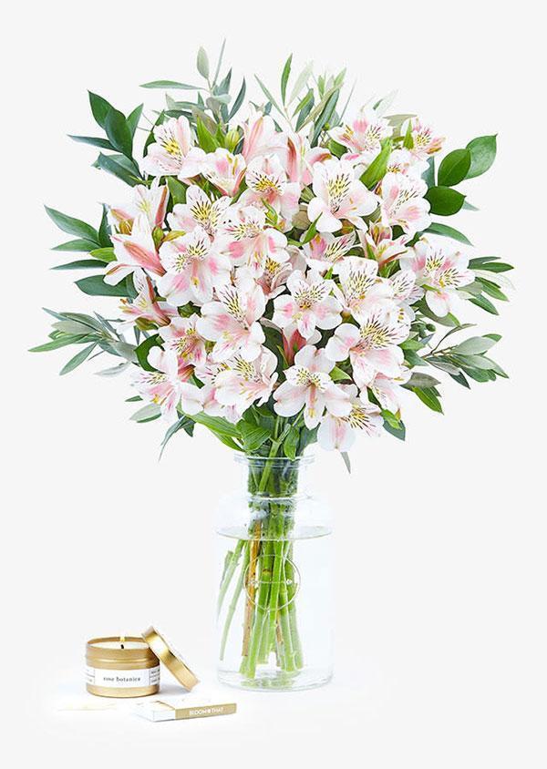 تصویر از هدیه روز مادر؛ 20 کادوی پیشنهادی برای هدیه دادن به مادران و مادر شوهر (عکس)
