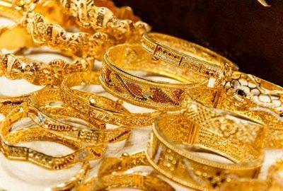 تصویر از خریداران طلا این نکات مهم را جدی بگیرند!
