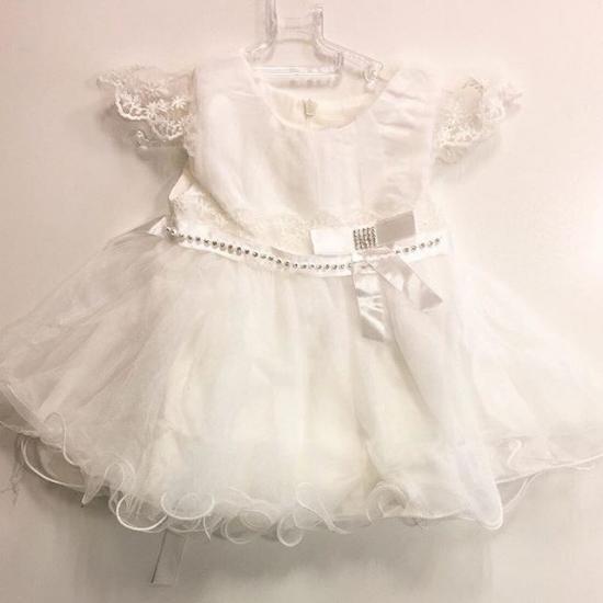تصویر از مدل لباس بچه گانه اسپرت شیک و متفاوت