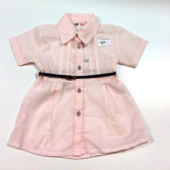 تصویر از مدل لباس بچه گانه پسرانه تابستانی ۹۷ زیبا و جدید