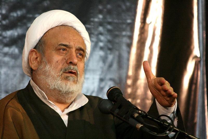 تصویر از آخرین فایلهای سخنرانی / حجت الاسلام شیخ حسین انصاریان
