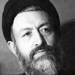آخرین فایلهای سخنرانی / شهید آیت الله دکتر بهشتی