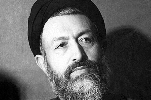تصویر از آخرین فایلهای سخنرانی / شهید آیت الله دکتر بهشتی