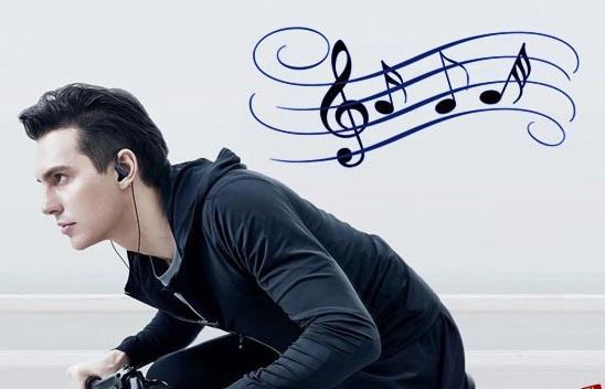 تصویر از دانلود 49 آهنگ ورزشی با کیفیت عالی Sport Music