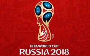 مراسم کامل افتتاحیه جام جهانی 2018 روسیه