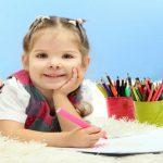 آشنایی با آزمون های هوش کودکان در سطح دنیا
