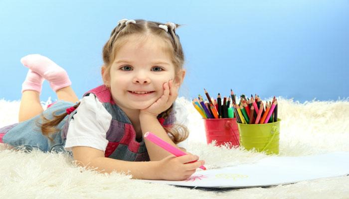 تصویر از آشنایی با آزمون های هوش کودکان در سطح دنیا