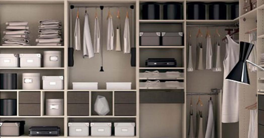 تصویر از دکوراسیون منزل ۲۰۱۹ شیک و لاکچری برای خانه های مدرن