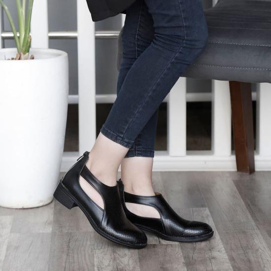 تصویر از مدل کفش راحتی دخترانه ۲۰۱۹ جدید