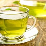 خواص درمانی چای سبز و فواید آن بر سلامت بدن