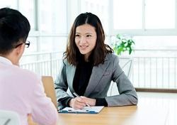 چگونه مصاحبه شغلی موفقی داشته باشیم؟