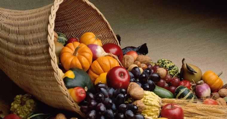 تصویر از این میوه و سبزیجات را با دارو نخورید