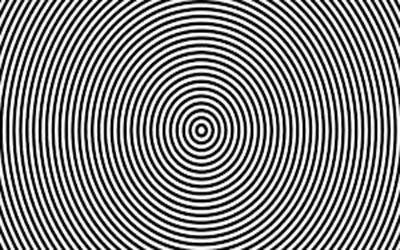 تصویر از آموزش تصویری هیپنوتیزم | سریع ترین آموزش تصویری گام به گام هیپنوتیزم