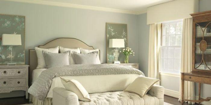 اصول طراحی دکوراسیون اتاق خواب