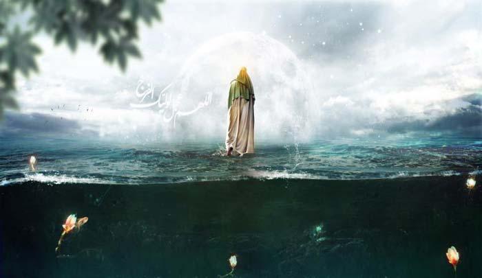 تصویر از رعلائم ظهور امام زمان (عج) چیست؟