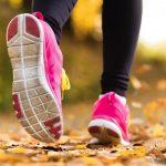 معجزات پیاده روی کردن بر سلامت جسم و روح