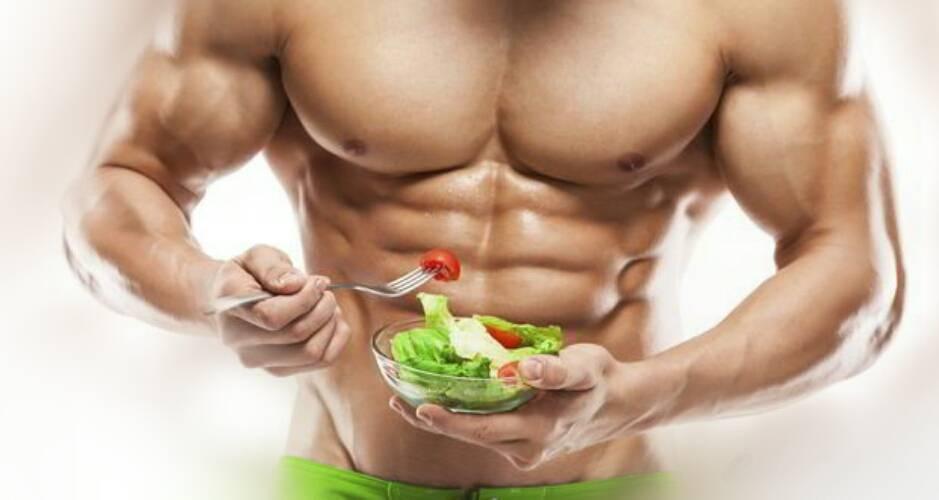 تصویر از بدنسازان به این ویتامین ها نیاز دارند