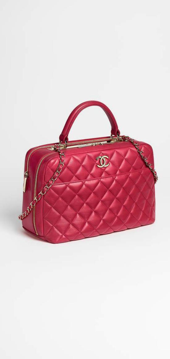 کیف دخترانه شیک ۲۰۱۹