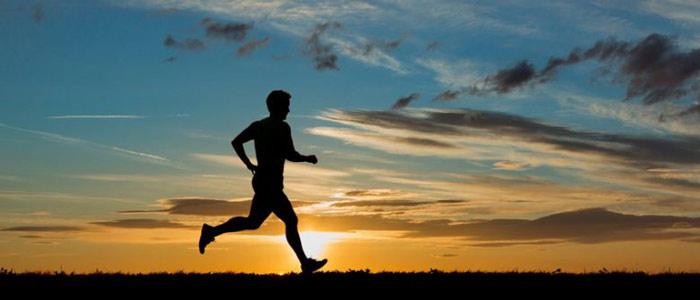 جملات انگیزشی ورزشی زیبا و تاثیرگذار