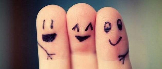 ۳ انشای زیبا در مورد دوست