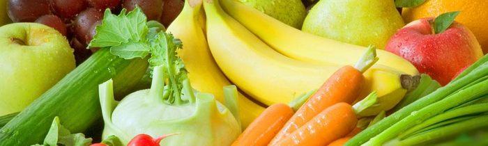 نوع تغذیه ای که در پیشگیری از سرطان نقش دارد