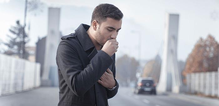 شربت برونسبان موثر در درمان سرفه