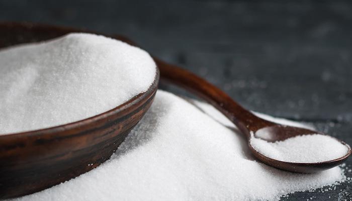 تست بارداری و تشخیص جنسیت جنین با نمک