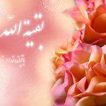 اس ام اس های تبریک آغاز امامت امام زمان(عج) -۲