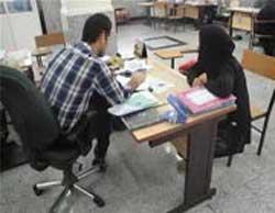 تصویر از 7 هشدار درباره ازدواج با همکار