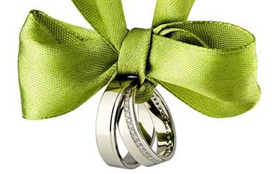 نکاتی که برای ازدواج مجدد باید رعایت شوند