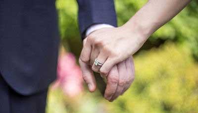 غفلت در آزمایش های پیش از ازدواج